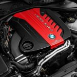 BMW 1-Series with M550d Mill by AC Schnitzer (2)