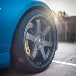 BMW 3-Series Touring by BBM Motorsport-3
