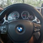 BMW 650i Gran Coupe by Noelle Motors-5