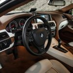 BMW 650i Gran Coupe by Noelle Motors-6