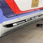 BMW 650i by Prior Design-5