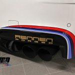 BMW 650i by Prior Design-6