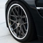 BMW M3 C1 Evo by Modulare Wheels (3)