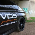 BMW M550d Diesel Power Boost by VOS (10)
