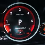 BMW M550d Diesel Power Boost by VOS (2)