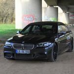 BMW M550d Diesel Power Boost by VOS (5)