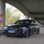 BMW M550d Diesel Power Boost by VOS (6)
