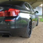 BMW M550d Diesel Power Boost by VOS (8)