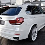 BMW X5 M50d by DS Automobile (10)