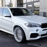 BMW X5 M50d by DS Automobile (3)