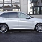 BMW X5 M50d by DS Automobile (4)