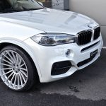 BMW X5 M50d by DS Automobile (5)