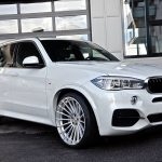 BMW X5 M50d by DS Automobile (6)