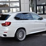 BMW X5 M50d by DS Automobile (7)