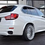 BMW X5 M50d by DS Automobile (9)