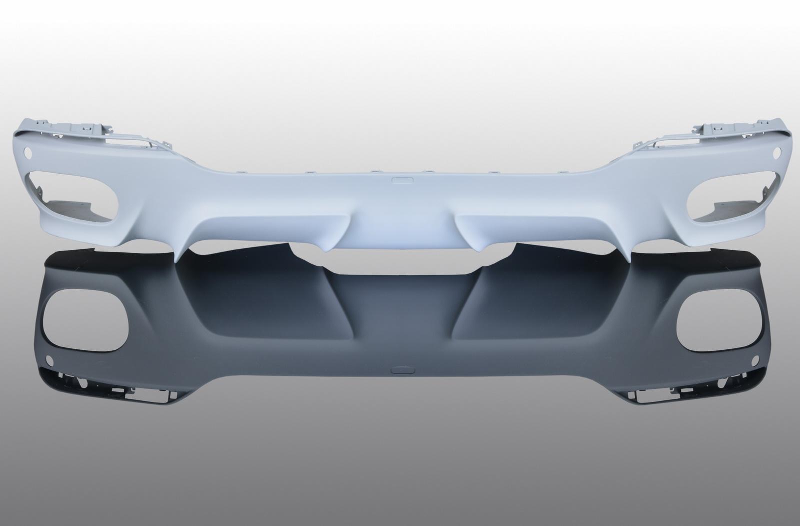BMW X6 Falcon by AC Schnitzer  (12)