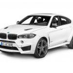 BMW X6 Falcon by AC Schnitzer  (2)