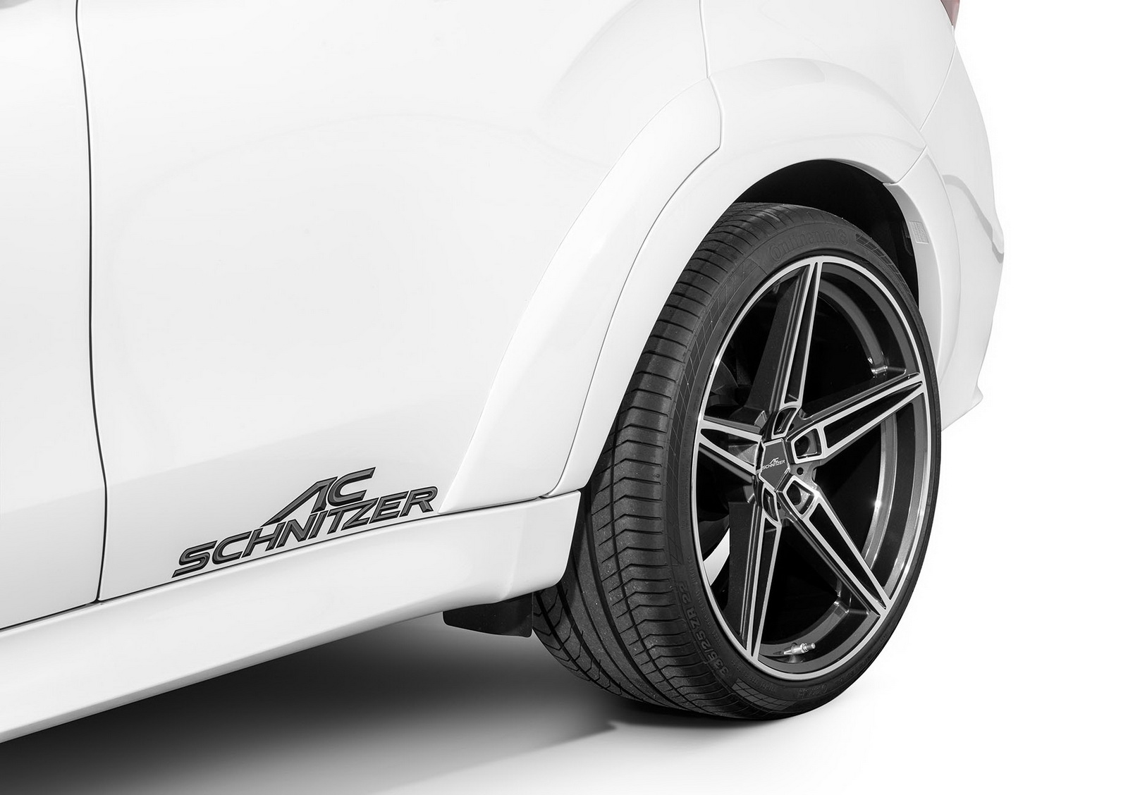 BMW X6 Falcon by AC Schnitzer  (24)