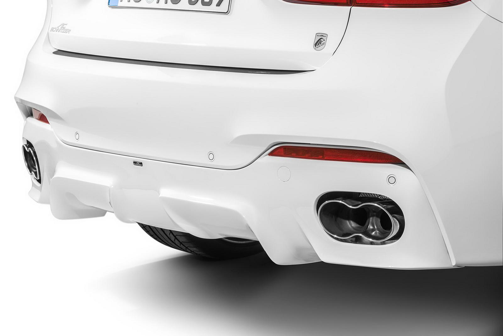 BMW X6 Falcon by AC Schnitzer  (32)