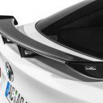 BMW X6 Falcon by AC Schnitzer  (4)