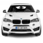 BMW X6 Falcon by AC Schnitzer  (7)