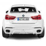 BMW X6 Falcon by AC Schnitzer  (9)