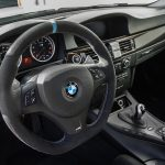 E92 BMW M3 by EAS  (6)