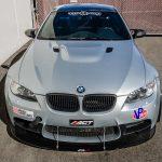 E92 BMW M3 by EAS  (9)