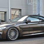 F82 BMW M4 Pyritbraun Kit by DS Automotive (1)