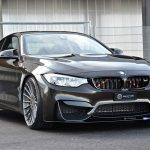 F82 BMW M4 Pyritbraun Kit by DS Automotive (10)