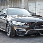 F82 BMW M4 Pyritbraun Kit by DS Automotive (11)