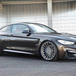 F82 BMW M4 Pyritbraun Kit by DS Automotive (12)
