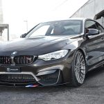 F82 BMW M4 Pyritbraun Kit by DS Automotive (13)