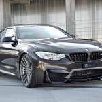 F82 BMW M4 Pyritbraun Kit by DS Automotive (14)