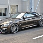F82 BMW M4 Pyritbraun Kit by DS Automotive (15)
