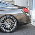 F82 BMW M4 Pyritbraun Kit by DS Automotive (17)
