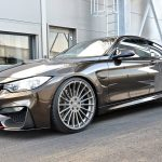 F82 BMW M4 Pyritbraun Kit by DS Automotive (18)
