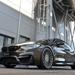 F82 BMW M4 Pyritbraun Kit by DS Automotive (19)