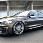 F82 BMW M4 Pyritbraun Kit by DS Automotive (3)