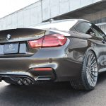F82 BMW M4 Pyritbraun Kit by DS Automotive (7)