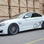 F82 BMW M4 by DS Automobile (1)