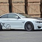 F82 BMW M4 by DS Automobile (10)