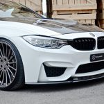 F82 BMW M4 by DS Automobile (11)