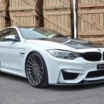 F82 BMW M4 by DS Automobile (12)