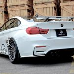 F82 BMW M4 by DS Automobile (13)