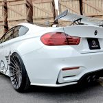 F82 BMW M4 by DS Automobile (14)