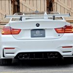 F82 BMW M4 by DS Automobile (15)