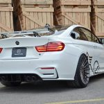 F82 BMW M4 by DS Automobile (16)