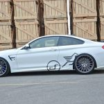 F82 BMW M4 by DS Automobile (18)