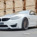 F82 BMW M4 by DS Automobile (2)